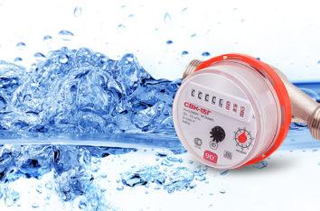 До уваги власників лічильників води! Державне підприємство «Волиньстандартметрологія» запроваджує нову послугу – повірку квартирних лічильників води на місці експлуатації