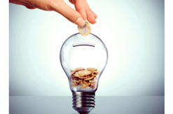 До уваги керівників бюджетних установ: щодо впровадження системи енергоменеджменту (СЕнМ) у школах, дитсадках, лікарнях та інших бюджетних закладах