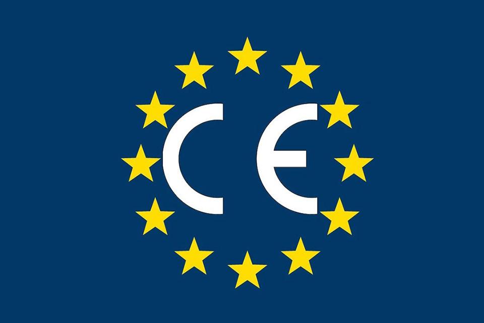 З 01.01.2018 року Україна повністю перейшла до процедур підтвердження відповідності сертифікації продукції та послуг за Європейськими принципами