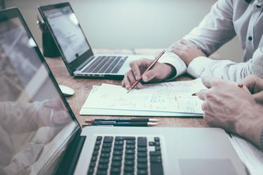 В першій половині жовтня 2018 року на базі ДП «Волиньстандартметрологія» за участю фахівців м. Києва заплановано навчання за темою: «Оцінювання невизначеності вимірювання та випробувань»