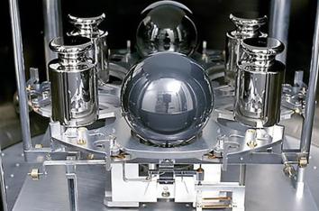 """ДП """"Волиньстандартметрологія"""" приймає на розгляд та погодження ГРАФІКИ проведення періодичної повірки ЗВТ на 2020 рік"""