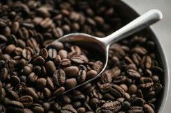 З 1 квітня поточного року втратили чинність національні стандарти, що стосуються визначення вмісту кофеїну у каві