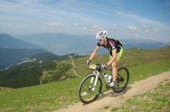 З 1 березня поточного року набрали чинності стандарти, що стосуються вимог безпечності до двоколісних велосипедів