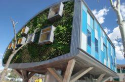 Вступив в силу Технічний регламент щодо встановлення системи для визначення вимог щодо екодизайну енергоспоживаючих продуктів