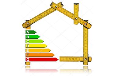 Угода між Фондом енергоефективності та IFC дає старт фінансуванню програм енергоефективності в багатоквартирних будинках, — Зубко