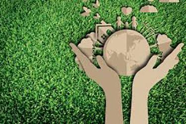 Вийшла нова версія міжнародного стандарту ISO 14005