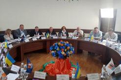 Оновлено стандарт ISO, що забезпечує стабільність місцевого самоврядування