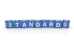 Відновлено дію низки національних стандартів