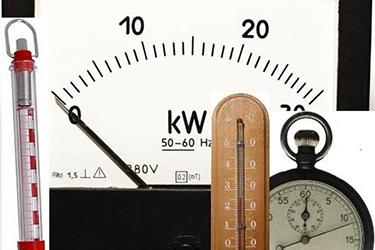 Порядок повірки вимірювальної техніки зазнав змін