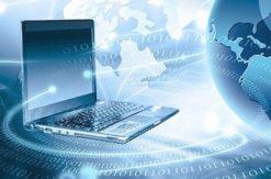 Підвищення рівня якості розробки програмного забезпечення буде здійснюватися відповідно до ISO 9001