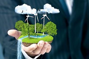 Стандарт ISO допоможе малим підприємствам при впровадженні систем екологічного менеджменту