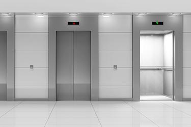 ISO опублікувала перший міжнародний стандарт з пасажирських ліфтів
