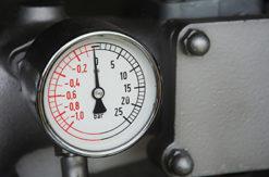 Вступ до Міжнародної організації метрології відкриє ринки для вітчизняної вимірювальної техніки