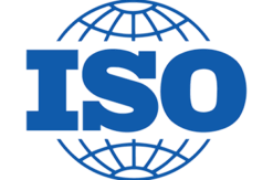 Розроблено міжнародний стандарт з управління людськими ресурсами