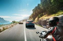 Безпека на дорогах – оновлена серія стандартів щодо функціональної безпеки автомобільної електроніки