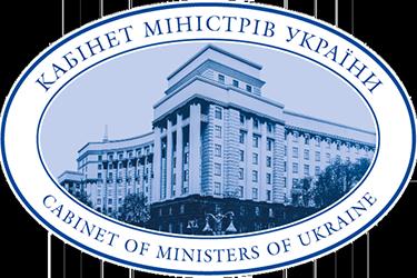 Кабінетом Міністрів України затверджено критерії оцінки господарської діяльності у сфері ветеринарної практики