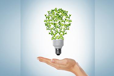 Уряд схвалив національну ціль з енергоефективності на період до 2020 р. відповідно до європейських директив