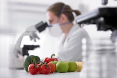 Затверджені методи відбору зразків для визначення рівня мікотоксинів у харчових продуктах