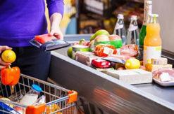 Про нові вимоги щодо маркування харчових продуктів