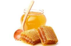 Затверджені вимоги до меду