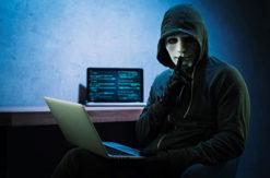 Опубліковано перший міжнародний стандарт щодо вирішення питань управління конфіденційною інформацією