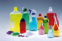Зміни до Технічного регламенту, які стосуються мийних засобів