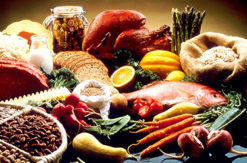 Уряд затвердив Порядок встановлення спеціальних умов імпорту харчових продуктів та кормів