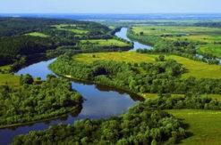 Опубліковано новий міжнародний стандарт щодо ефективного використання водних ресурсів
